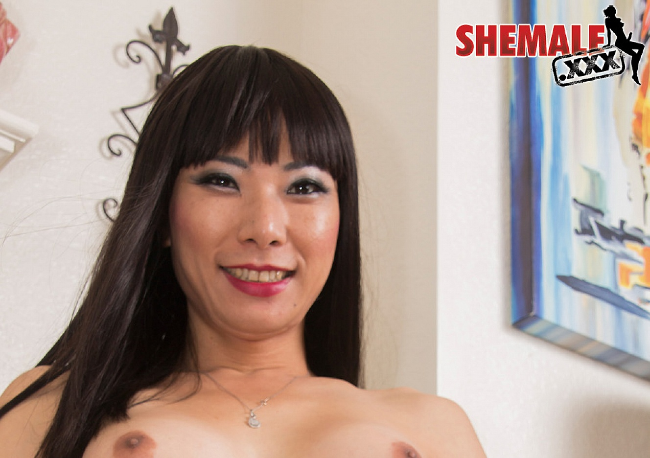 free shemale download video s