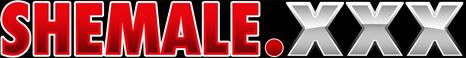 Shemale.XXX Logo